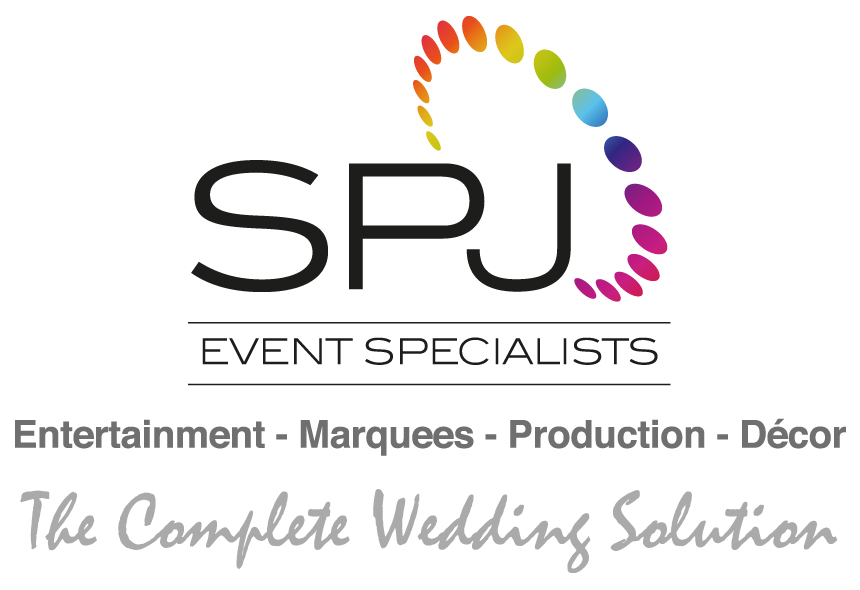 SPJ Event Specialists