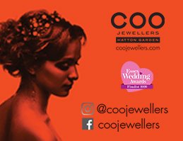 COO Jewellers Hatton Garden